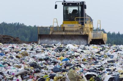 landfill-879437_1920