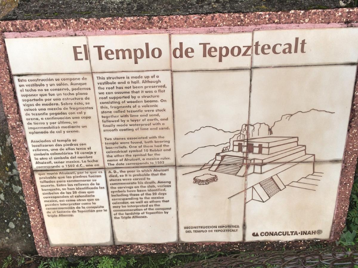 Tepoz_100